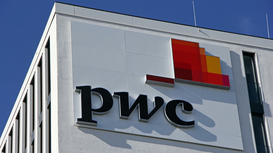 PwC looks 3 significant studies that jeopardize its enterprise