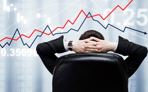 Factors that represent the quality of Forex brokers