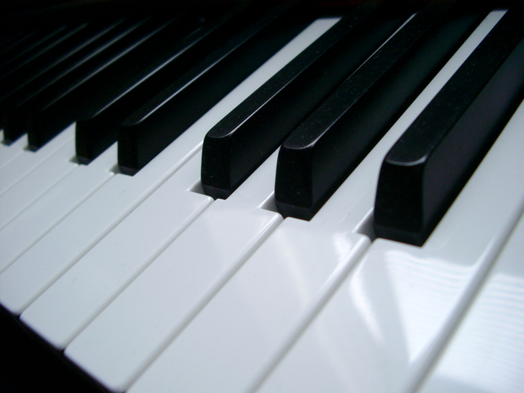 6 Concerns To Ask Before You Buy An Used Piano