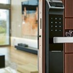 Digital Door Locks – Security For Your Home