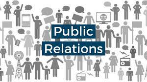 What Is a Public Relations Specialist?